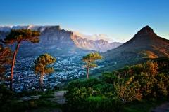 AfricaFeeling_Beelen_klantervaring2
