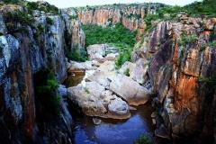 AfricaFeeling_Beelen_klantervaring3