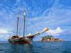 silhouette-cruise4